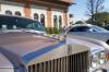 Rolls-Royce_20190928_067.ARW.p